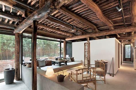 home design evolution 005 farm house remodel evolution design homeadore