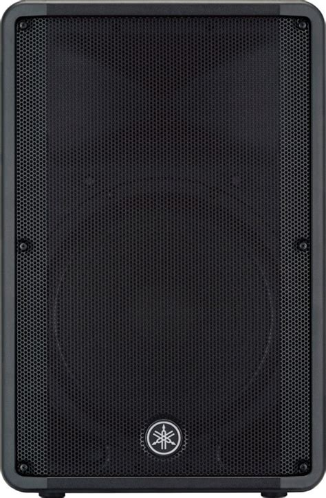 Speaker aktif advance duo 080 speaker aktif digital multimedia. Jual Speaker Yamaha DBR 15 / DBR15 / DBR-15 - Jakarta Barat - Digital_Musik   Tokopedia