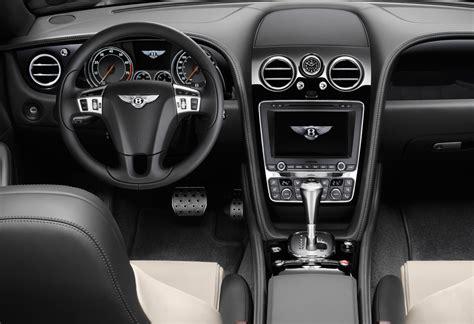 Bentley-mod Radio Modification