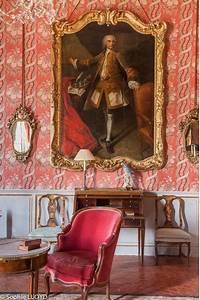 Hotel Caumont Aix En Provence : h tel de caumont aix en provence interiors ~ Carolinahurricanesstore.com Idées de Décoration