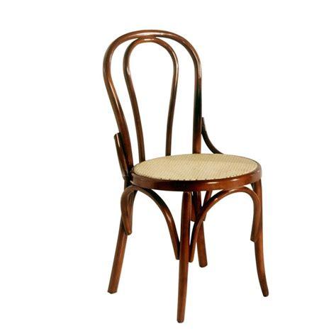 chaises bistrot bois les concepteurs artistiques chaise bistrot chez leclerc