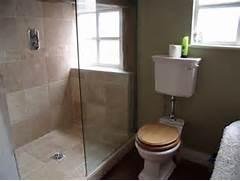 Bathroom Design Small Area by Bathroom The Best Design Of Very Small Bathrooms Ideas For Your House Foun