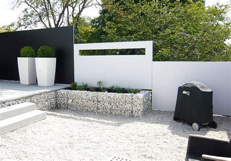 Sichtschutz Garten Design by Sichtschutz Gardomo Design Gartenh 228 User