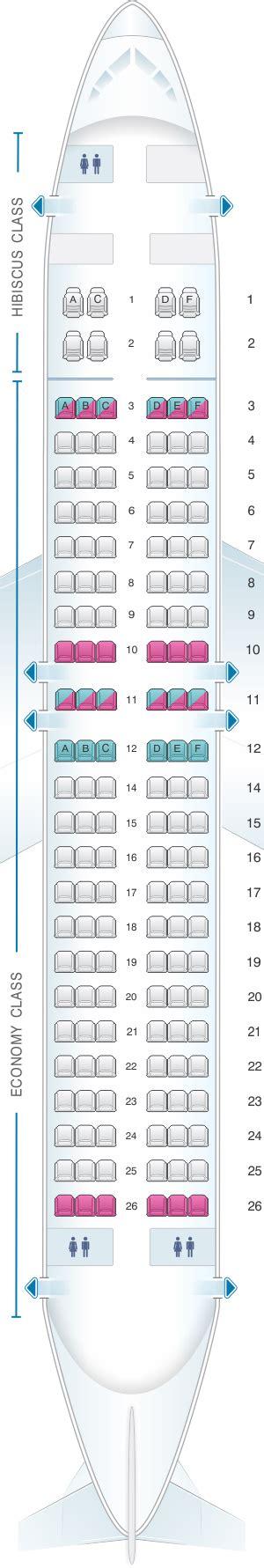 plan des sieges airbus a320 plan de cabine aircalin airbus a320 seatmaestro fr