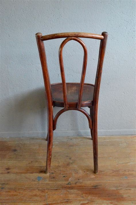 Chaises Bistrot Thonet by Fischel Chaise Fabulous Chaises Bistrot Fischel
