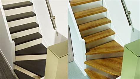 habillage escalier bois leroy merlin mzaol com