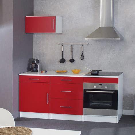 agencer sa cuisine comment agencer sa cuisine amnager sa cuisine optimiser 15 bonnes ides comment amnager une
