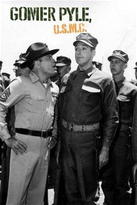 Watch Gomer Pyle, U.S.M.C. Online | Stream Full Episodes | DIRECTV