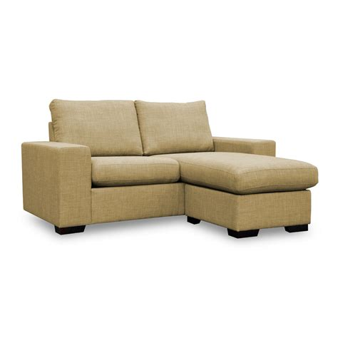 Tempur Pedic Bed Prices by Furniture Fill Your Home With Lovely Tempurpedic Sofa Bed