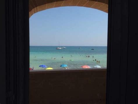 vacanza sulla spiaggia vacanza sulla spiaggia torre lapillo a porto