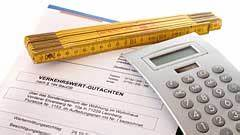 Immobilienwert Online Berechnen : immobilienbewertung berlin wertermittlung bei ~ Themetempest.com Abrechnung