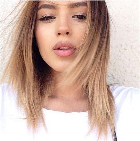 layered styles   hair length brit  hair