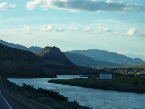 panoramio photo of fraser river valley british columbia