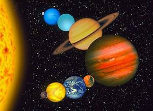 Science Projects About Solar System (page 2) - Pics about ...
