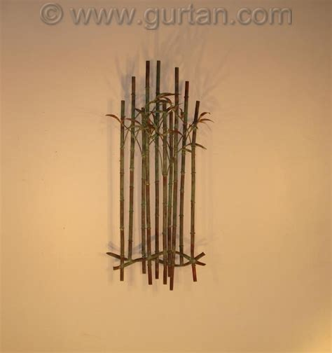 Botanical  Metal Wall Art  Metal Wall Sculpture  Home Decor. Interior Decorating Schools Nyc. Decorative Toilet Paper. How To Decorate Dining Table. Flooring Ideas For Living Room. Little Baby Girl Room Ideas. Decorations For Your Home. Seaside Cottage Decor. Decorative Windmills For Sale