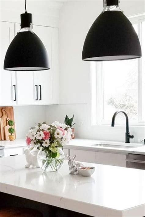 matte black pendant lights black pendant light kitchen