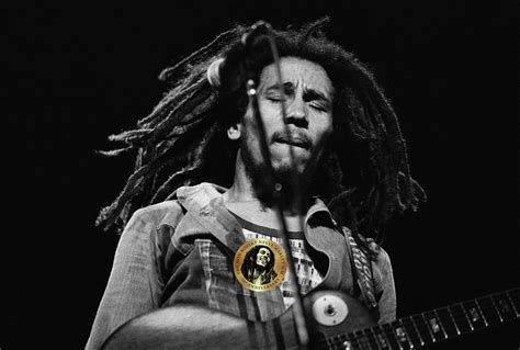 www marley de bob marley the official site