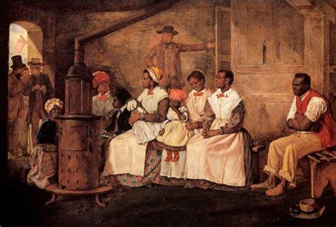 history  slavery  virginia wikipedia