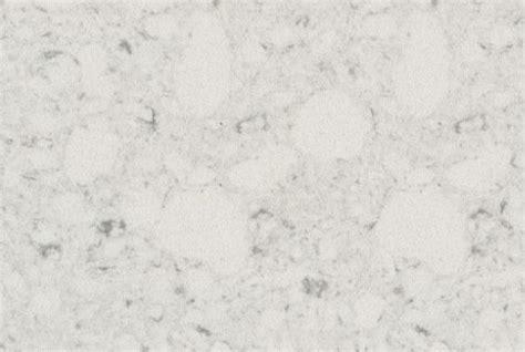 quartz countertops south africa silestone kitchen countertops elizabeth marble and