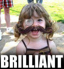 Brilliant Meme - 1000 images about steunk kids on pinterest steunk kids steunk and steunk costume