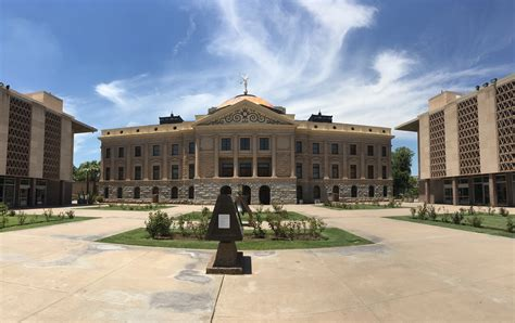 Arizona legislative internships offer glimpse into career ...