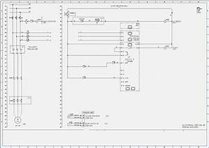 Autocad Wiring Diagram Tutorial Sample