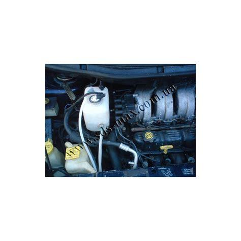 Очередное изобретение для экономии топлива. генератор. Форум