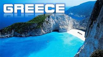 greece travel 10 best places to visit in greece