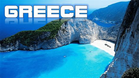 best places to go travelling greece travel 10 best places to visit in greece
