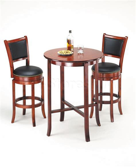 Restaurant Bar Tables And Chairs   Marceladick.com