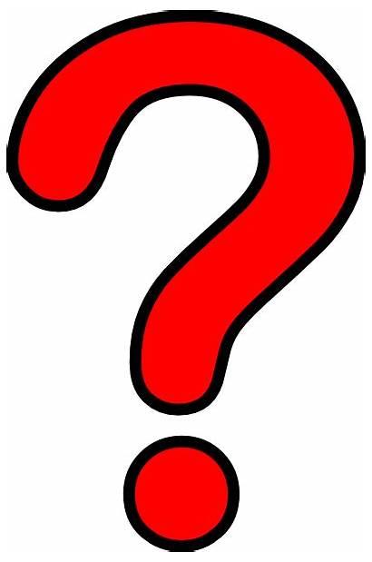 Question Mark Clipart Clip