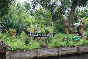 Les Hortillonnages D Amiens : les hortillonnages d 39 amiens au fil de l 39 aisne ~ Mglfilm.com Idées de Décoration