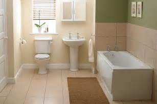 bathroom suites ideas romsey bathroom suites bathroom departments diy at b q