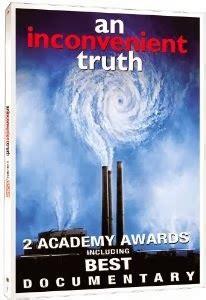 Loyola Intensive English Program  Liep News Now Viewing An Inconvenient Truth