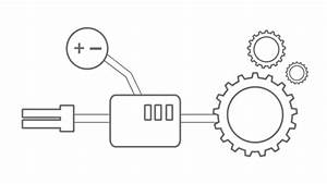 Lauftempo Berechnen : quarzuhren funktionsweise entwicklung brogle ~ Themetempest.com Abrechnung