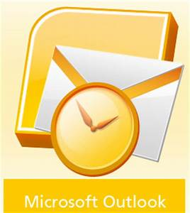 How to add a chat button to Microsoft Outlook | Provide ...
