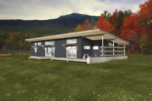 shed roof home plans jetson green diy shed plan makes a home attainable