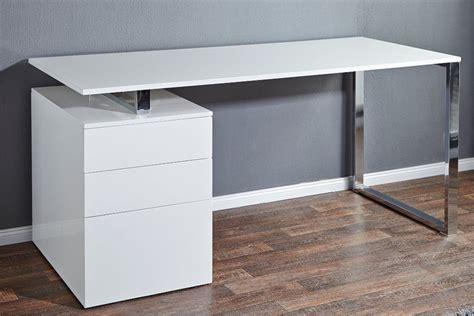 chaise bureau solde bureau design iceberg design