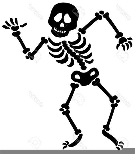skeleton clipart free skeleton clipart free images at clker