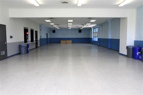 Facility Rental   Riverview Community Centre