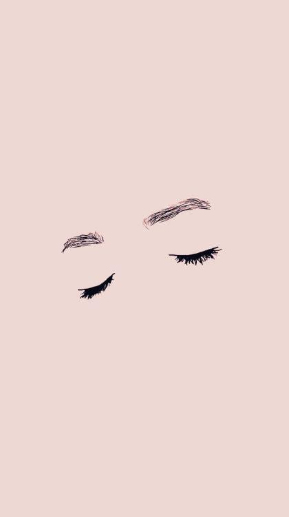 pastel minimalist tumblr