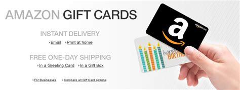sur la table gift card balance sur la table gift card balance buy gift cards online buy