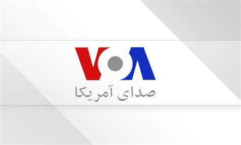 Voa Tv by Shabake Voa Live Tv Channels