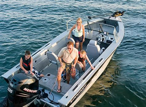 Starcraft Boats Ontario by Research Starcraft Boats On Iboats
