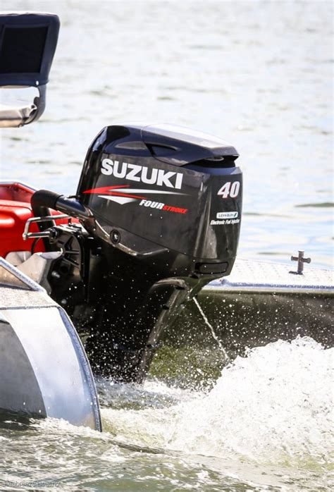 Used Outboard Motors For Sale Perth Wa by Suzuki Outboards Authorised Dealership Perth For Sale