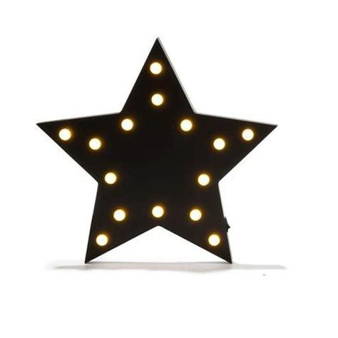 Led Lights For Room Kmart by Wall Led Decor Roomates Lighting 9 Kmart Size 32