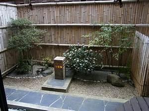 Small Zen Garden Ideas Fern Pebble Gardens Google Search