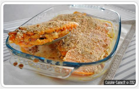 cuisiner la courge butternut recette végétalienne lasagnes végétales à la courge