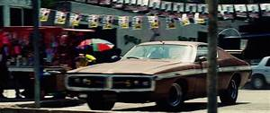 Imcdb Org  1972 Dodge Charger In  U0026quot Man On Fire  2004 U0026quot