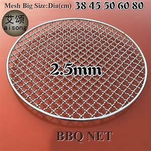 Grille De Barbecue Grande Taille : achetez en gros grille caillebotis en ligne des ~ Melissatoandfro.com Idées de Décoration